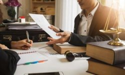 Оспаривание сделки перед банкротством ип